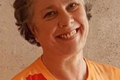 Sigrid Hielscher