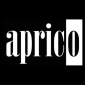Logo Aprico