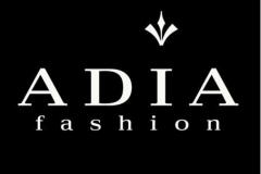 Logo Adia