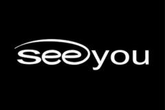 Logo SeeYou