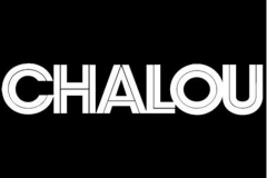 Logo Chalou