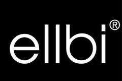 Logo ellbi