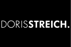 Logo Doris Streich