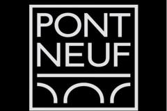 Logo Pont Neuf